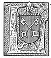 Martin - Histoire des églises et chapelles de Lyon, 1908, tome I 0161b.jpg