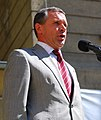 Martin Babjak - 2011.jpg