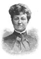 Martina Bergman Österberg IDUN 1890, nr 10.png