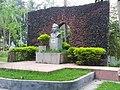 Martyr Shamsuzzoha Memorial Sculpture 71.jpg
