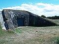 Marville Battery (11).JPG