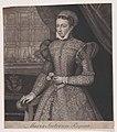 Mary, Queen of Scots (?) Met DP890328.jpg