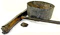 MaryRose-caulking tools5.JPG