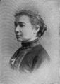 Mary Adaline Edwarda Carter.png