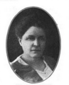 Mary Moore (1916).png