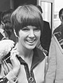 Mary Quant (1966).jpg