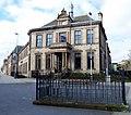 Maryhill Burgh Hall (geograph 4890186).jpg