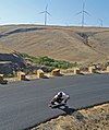 Maryhill Fall Freeride 2012- spaghettii corners 4.jpg