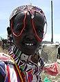 Masai woman in Nairobi.jpg