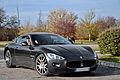 Maserati Granturismo - Flickr - Alexandre Prévot (28).jpg
