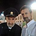 Mashhad.jpg