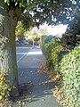 Mashiters Walk Oct2008.jpg