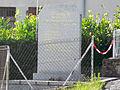 Masléon - Stèle aux déportés.jpg