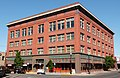 Masonic Hall former - The Dalles Oregon.jpg
