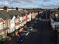 Masons Avenue, Wealdstone - geograph.org.uk - 2154693.jpg