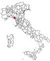 Massa Carrara posizione.png