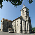 Massignieu-de-Rives Église Saint-Martin 2.jpg