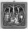 Master KIP - The Crucifixion - Walters 44137.jpg