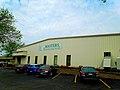 Masters Building Solutions - panoramio.jpg