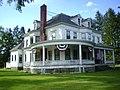 Mathewson Home 1909.jpg