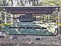 Matilda Tank. (31404214552).jpg