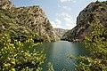 Matka Lake - Macedonia.jpg