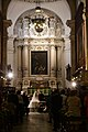 Matrimonio al Duomo (Siracusa).jpg