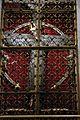 Matteo civitali, tempietto del volto santo, 1482-84, 05.JPG