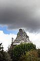 Matterhorn Clouds (26857796463).jpg