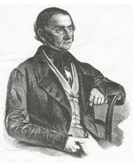 Mathias Schneckenburger