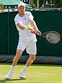 Matthias Bachinger 3, 2015 Wimbledon Qualifying - Diliff.jpg