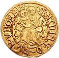 Matthias Corvinus florint 755272 ob.jpg