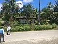 Mauban, Philippines 10.jpg