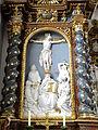 Mauerstetten - St. Vitus - Nördlicher Seitenaltar (2).JPG