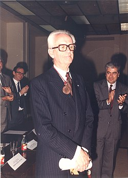 Maurice Duverger - Honoris Causa UAB.jpg