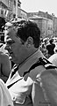 Maurice Risch 1978 — Tournage Le Gendarme et les Extra-terrestres.jpg