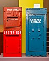 Mauritius Historical-Letter-boxes-01.jpg