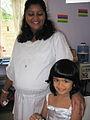 Mauritius child and teacher.jpg