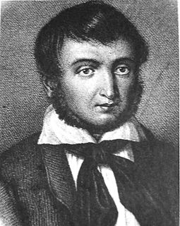 Polish publicist, critic and independence activist