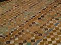 Mausoleos sadíes. 37.jpg