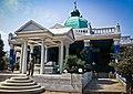 Mausoleum of Amanullah Khan-cropped.jpg