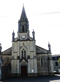 Mauzé-Thouarsais église (4).JPG