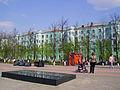 May Noon at Heroes Square.jpg