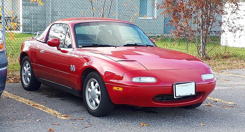 File:Mazda Miata 10-30-2019.jpg