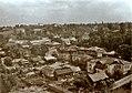 Mazyr. Мазыр (1901-30).jpg