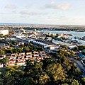 Mbaraki Creek, Mombasa.jpg