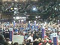 McCain-speaking-RNC-20080904.jpg