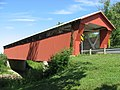 McColly Covered Bridge.jpg