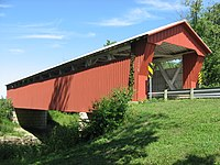 McColly Covered Bridge.jpg
