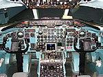 McDonnell Douglas DC-9-51 cockpit (2586378690).jpg